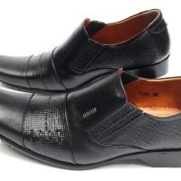 sepatu formal pria bally pantofel original premium 5 arna 38-43 import