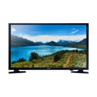 SAMSUNG LED Flat Digital Smart TV 32 inch 32J4303