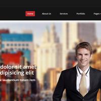 Desain Web Company Profile / Profil Perusahaan