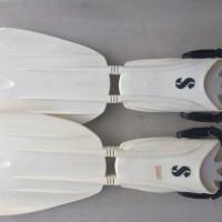 Fins Scubapro Seawing Nova