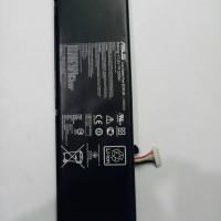 Baterai BEKAS ORIGINAL LAPTOP Asus X453M