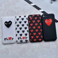 READY STOCK Case Casing Iphone 6 comme des garcon sangat berkualitas