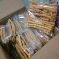 Jual cheese stick (stik keju) Murah