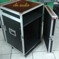 Harga hardcase sound system 12u top | antitipu.com