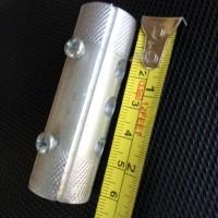 harga Rel / Cincin Dudukan Pisir Teleskop Id 13mm Tokopedia.com