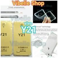 Harga Softcase Vivo Y21 DaftarHarga.Pw