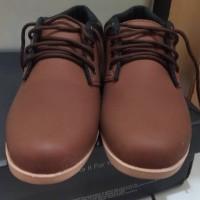 Jual Sepatu Redknot - Nath Tan Murah