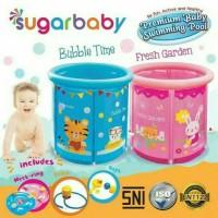 Jual Kolom Spa Bayi - Sugar Baby Premium Baby Swimming Pool Murah