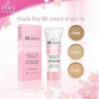 Harga Pixy Bb Cream Travelbon.com