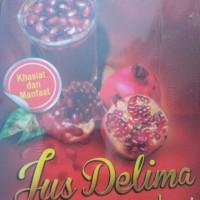 Buku Jus Delima