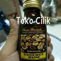 essen/perisai/rhum/rum/aroma/kue/puding/vla/fla/sus/soes/krim/butter