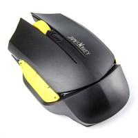 James Donkey 102 1600DPI 6D Wireless Optical Mouse gaming Black