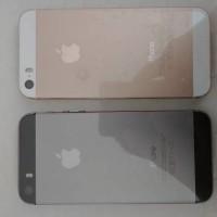 Jual Apple iPhone 5s 16GB bisa semua sim card GSM 4G LTE Murah