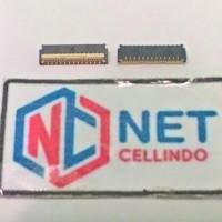 Jual CONNECTOR / KONEKTOR LCD ASUS ZENFONE 5 / 6 / ASUS ZENFONE A500 / A600 Murah