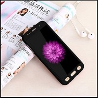Casing Cover HP Samsung Galaxy C9 Pro