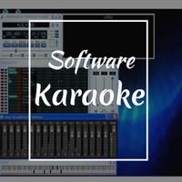 Jual Ready Software Karaoke + Ribuan Lagu Murah