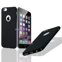 BABY Skin Ultra Thin Hard Case for Iphone | Samsung | Oppo - Gojek