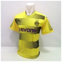 Jersey Dortmund Home