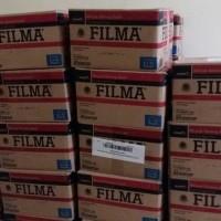 harga Harga Spesial Minyak Goreng Filma 2l Stok Terbatas Tokopedia.com