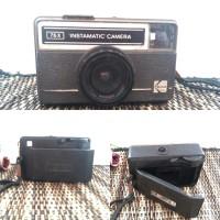 Harga kamera analog kuno antik bekas hobi | antitipu.com