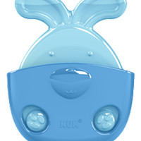 harga Nuk 6m Cooling Teether Rabbit Tokopedia.com