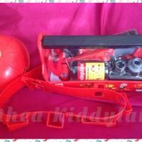 harga Set Lengkap Alat-alat Pemadam Kebakaran Atau Fire Equipment Tool Set Tokopedia.com