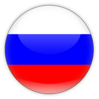 RUSSIAN MEGAPACK - eBook Audio Video Software Belajar BAHASA RUSIA