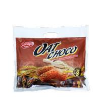 Jual Naraya oat choco Murah