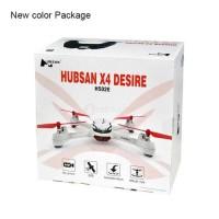 Jual Drone Hubsan X4 H502E 720P HD Camera GPS Altitude Mode Return To Home Murah