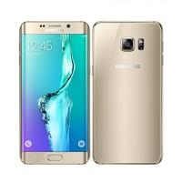 harga Samsung Galaxy S6 Edge Plus -garansi Resmi Sein Tokopedia.com