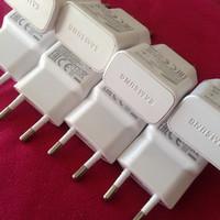 adaptor samsung J5 dan J3 ORIGINAL 100% bawaan HP (GARANSI)
