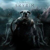 THE ELDER SCROLLS KRYRIM LEGENDARY EDITION