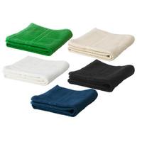 [A879] IKEA Frajen Handuk Kecil Warna Warni 30x30 cm