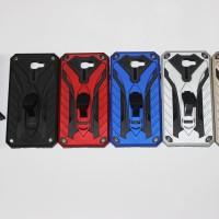 Hardcase Phantom Case Robot - Samsung J7 Prime /On 7 2016 / G6100
