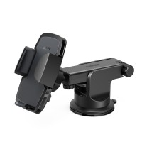 harga Anker Dashboard Car Phone Holder Adjustable [a7142011] Tokopedia.com