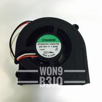 Fan Kipas Projector Proyektor InFocus IN112 IN114 IN116