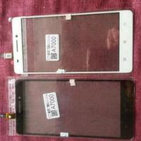 touchscreen lenovo a7000 a7000a