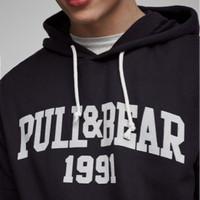 Jual PULL&BEAR SWEATSHIRT ORIGINAL Murah