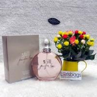Parfum Still By Jennifer Lopez Original Singapore