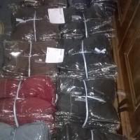 Jual Celana pangsi / sirwal Waroeng Engkong Murah