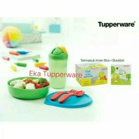 Tupperware Tiwi Kids Disc 50%