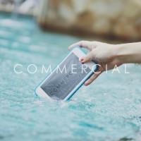 Iphone 6 Waterproof Case, Case Anti Air, Underwater