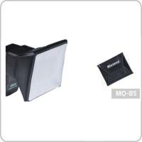 Micnova Soft Box Diffuser MQ - B5