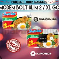 Jual Garskin Mifi XL GO  Bolt Slim 2  E5577 - Indomie Mi goreng Murah