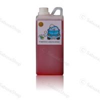 Jual Obat jamur kaca jamur body dan penghilang kerak pada mobil 1 liter Murah