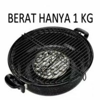 Jual Pemanggang maspion / alat panggang / magic roaster / alat bakar Murah