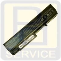 pd264 baterai oem HP COMPAQ Business Notebook 6730b 6735b