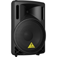 "Behringer B212XL 12"" 800W Speaker Passive -Harga 1Unit-"