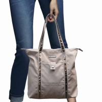 Jual Tote Bag Whoopees 5029 Murah