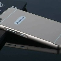 METAL CASE Lenovo Vibe X2 - P1 Turbo casing back cover hard bumper hp